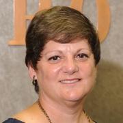 Jill Stem